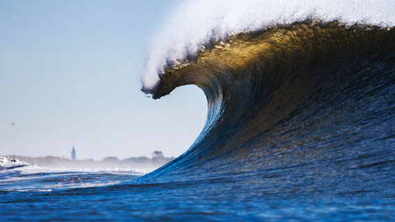 Live Replay Manasquan Inlet New Jersey 138959 Surfline